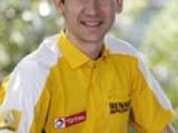 Chinese GP: Preview - Renault