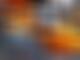 Brown fears tough season for McLaren