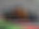 """McLaren's Norris – """"I think we have decent pace"""""""