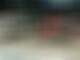 Daniel Ricciardo blames practice crash on 'big' Turn 4 tailwind