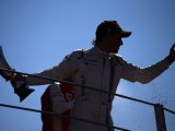 Williams: Massa has proven doubters wrong