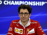 Japanese GP: Friday Press Conference Part 1