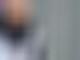 Bottas remains a doubt for Aus GP