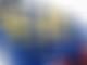 China - FIA press conference - Sunday