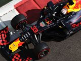 Red Bull's short Honda renewal explained