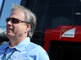 Haas F1 to announce driver next week