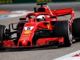 Sebastian Vettel edges Max Verstappen in Russian GP FP1