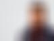 Kvyat plays down Albon's Red Bull debut
