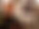 Official: Kovalainen to replace Raikkonen