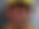 Sainz to replace Alonso at McLaren