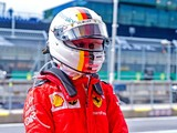 Button: Binotto's Vettel excuse is 'very strange'