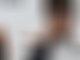 McLaren's philosophy stops working