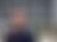 Red Bull resurgence promising for future Horner