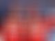 Vettel receives birthday gift from Raikkonen