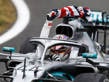 British GP suffers audience drop despite 2019 thriller