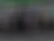 McLaren 'more than half a second' behind Haas