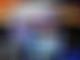 Ricciardo wants 'weekend to remember' as he celebrates 200th race