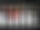 The Autosport Podcast: The Greatest F1 Team - Team Principal