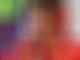 Giovinazzi partners Kimi at Sauber