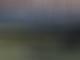 Formula 1 abandons cost-cutting plans