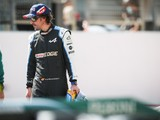 Alonso: 'We will try to put on a show'
