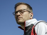 New McLaren F1 team boss Andreas Seidl urges it to be self-critical