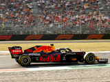 F1 bosses disappointed with turnout, question Monza's future