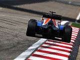 FIA to reject gravel traps push