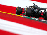 Hamilton's engine fine after Austrian GP failure