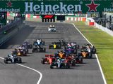 Japanese GP cancelled for 2021