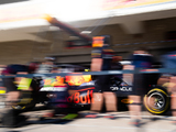 Marko claims Red Bull has found 'antidote' to Mercedes' speed