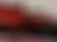 Mick Schumacher 'felt at home' in 'astonshing' Ferrari F1 test