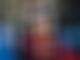 Vettel didn't share same 'short or long-term goals' as Ferrari