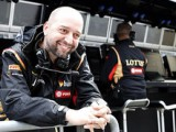 Lopez hits out at F1's archaic management