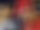 Massa – Vettel not solely to blame for Ferrari title drought
