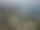 F1 reveals details of Chicago F1 festival