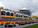Official: Turkish GP replaces Canada on 2021 calendar