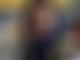 Nasr lands 2015 Sauber seat