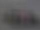 Honda prepares update but braces for penalties