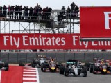 FIA to investigate 'client engine' for 2017