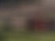 Ferrari plan 'significant' engine upgrade