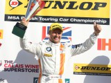 Priaulx and Lopez complete Race Of Champions line-up