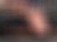 McLaren set to hire gamer