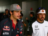 Sainz: Nothing that a painkiller cannot cure