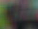 Verstappen FP2 shutdown explained by Red Bull
