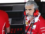 Ferrari laughs off suggestions of team orders in F1 title battle