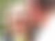 Former Ferrari chief Sergio Marchionne dies