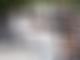 Race: Hamilton keeps Max at bay to win, Vettel P2