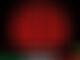 Ferrari to launch car at the Romolo Valli Municipal Theatre