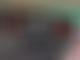 Suzuka to remain on F1 calendar for next three years